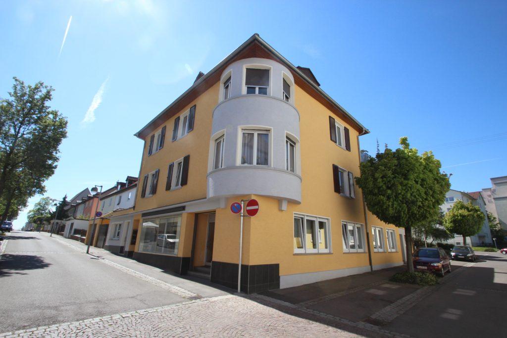 Gewerbeeinheit in Kornwestheim (2)