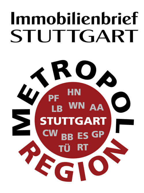 Immobilienbrief Stuttgart – 19.11.2019