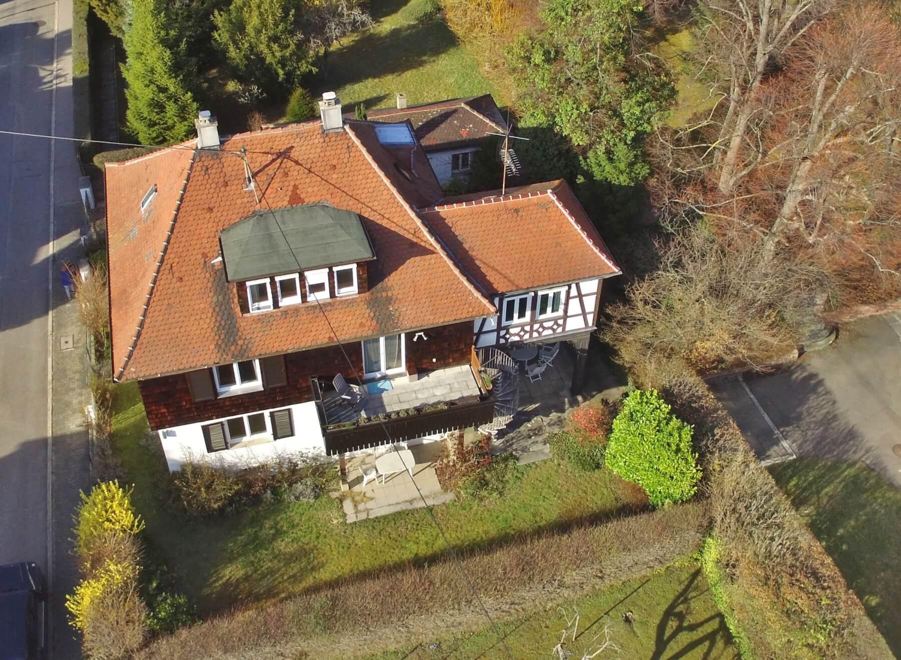 2-Familienhaus-in-Kornwestheim