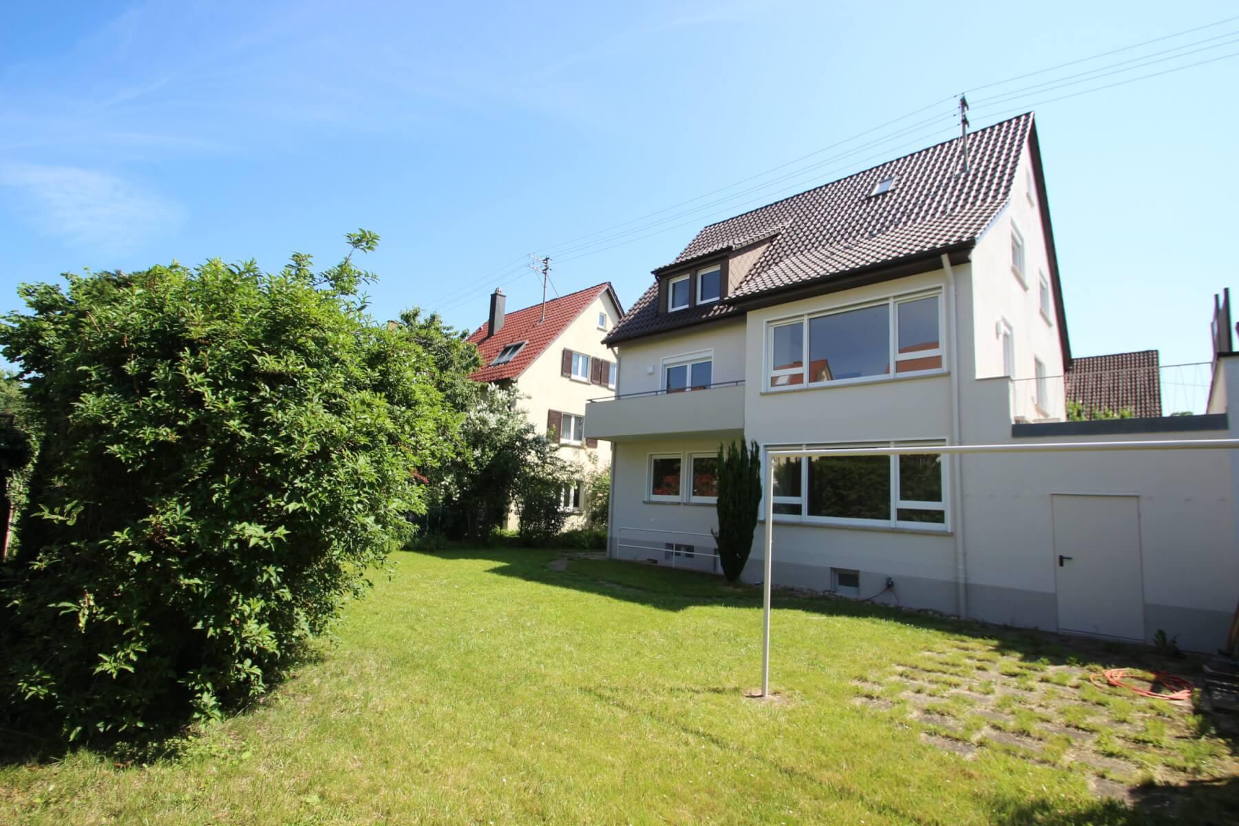 3-Zimmerwohnungen-in-Kornwestheim