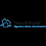 Haus und Grund Logo