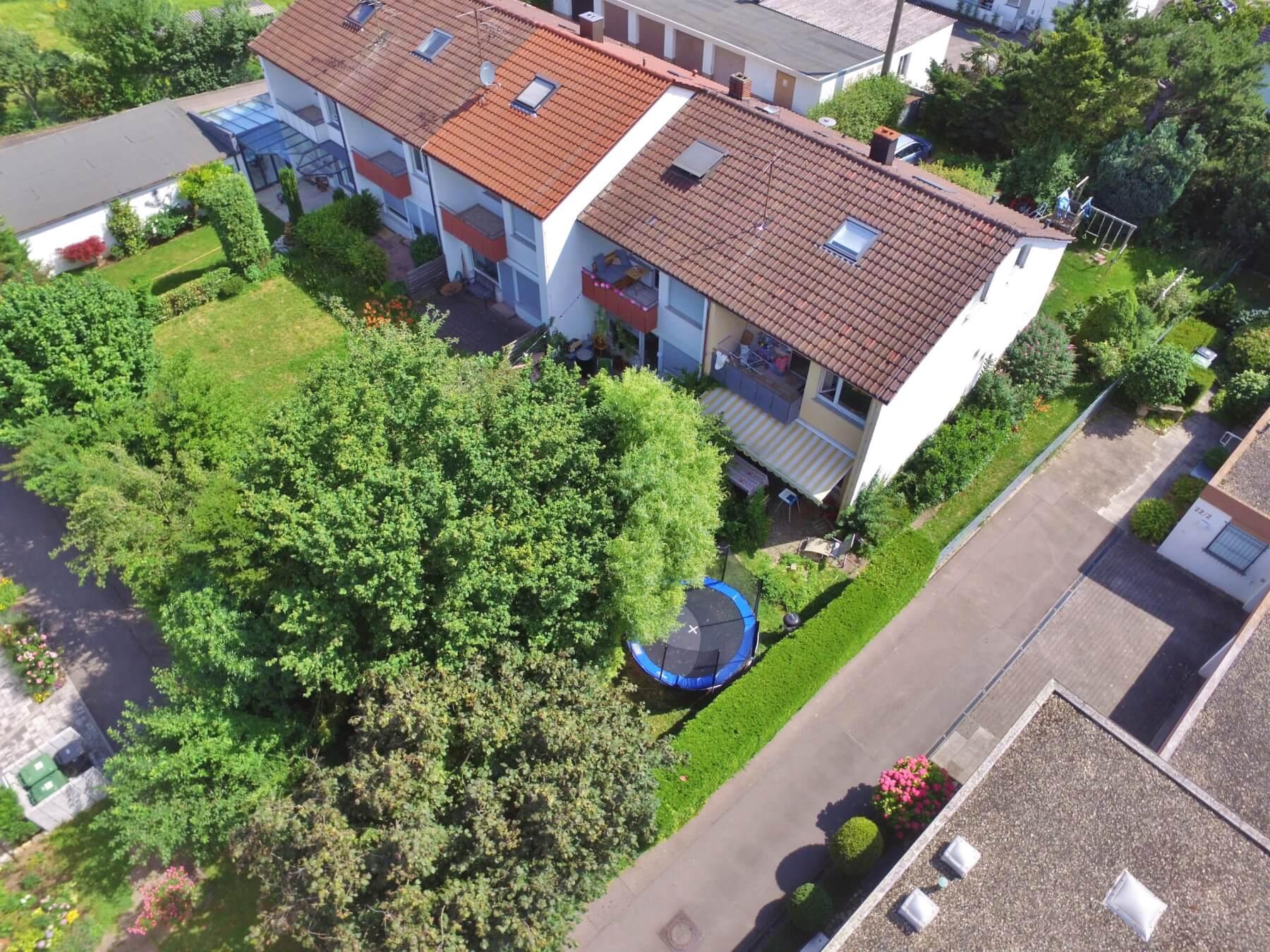 Reihenendhaus-in-Kornwestheim
