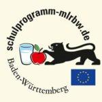 Logo des Schulprogramms Baden-Württemberg